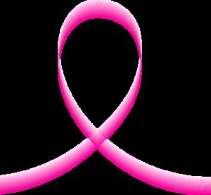 Inflammatorisches Mammakarzinom – Anzeichen, Therapie und Prognose