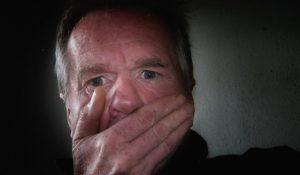 Peutz Jeghers Syndrom – Ursachen, Symptome und Behandlung