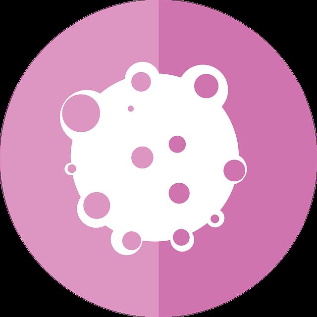Warthin Tumor – Ursachen, Symptome und Therapie