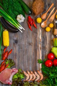 Bilanzierte Diät – was ist das und was kann sie?