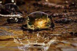 Biowetter Hannover – Vorhersage, die den Gesundheitszustand berücksichtigt