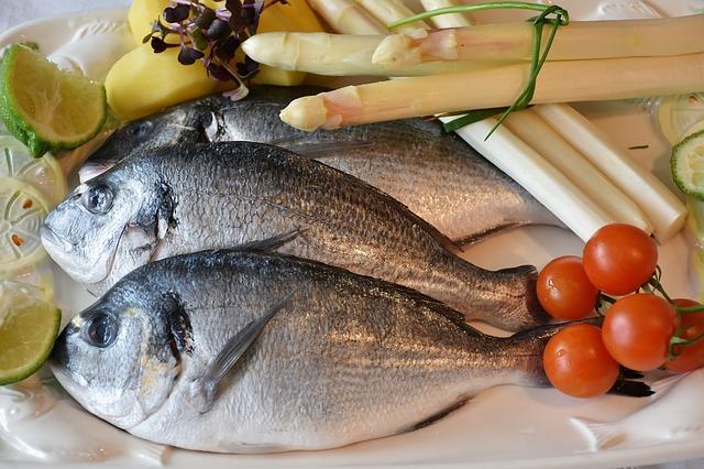 Ernährung bei MS und die Mythen der Ernährungswissenschaft