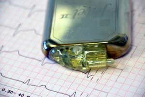 Herzschrittmacher – Arten, Anwendung und Funktionsweise