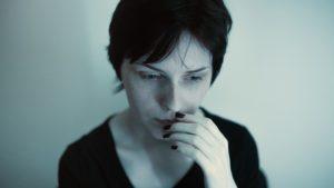Hypochonder Test – Definition, Durchführung und Diagnose
