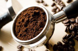 Hilft Kaffee bei Kopfschmerzen?