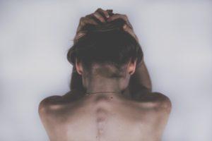 Myogelose im HWS-Bereich – Übungen und Therapie