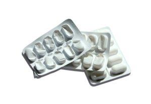 Novaminsulfon – Anwendungsgebiete und mögliche Nebenwirkungen