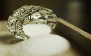 Salzvergiftung – Definition, Symptome und Folgen