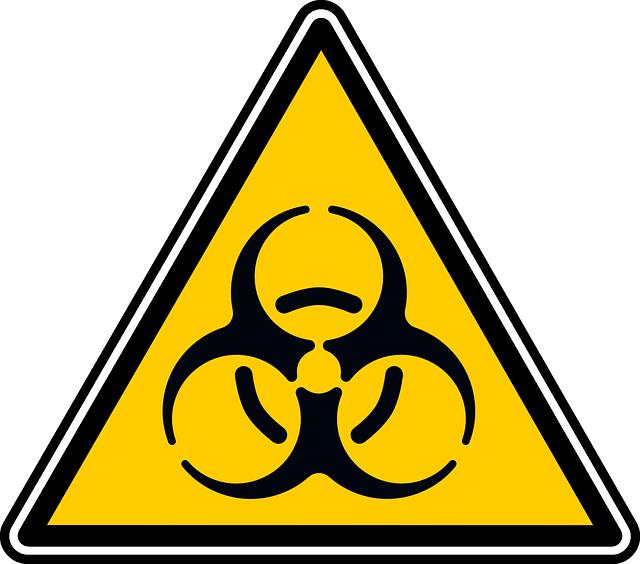 Vogelgrippe – Definition, Symptome und Behandlung
