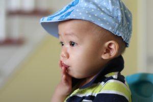 Erhöhter Speichelfluss – Definition, Ursachen und Symptome