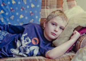 Magen Darm Grippe ohne Erbrechen – richtig erkennen und behandeln