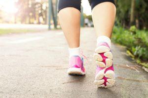 Peroneussehne – Definition, Anatomie und Symptome bei Verletzungen