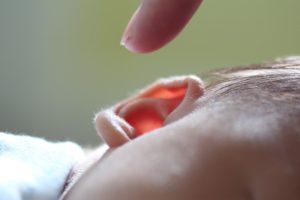 Polypen OP bei Kindern – Risiken und Erfahrungen