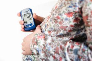 Schwangerschaftsdiabetes – Ab welchem Wert entwickelt man die Erkrankung?