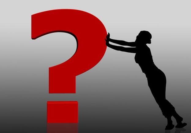 Starke Einnistungsblutung – Schwangerschaftsanzeichen?