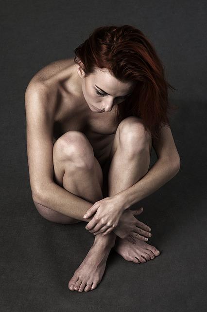 Weißnägel – Behandlung und mögliche Ursachen