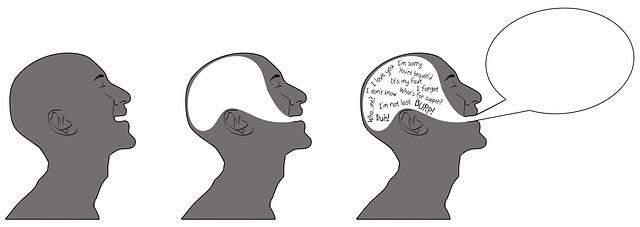 Was ist eine Wortfindungsstörung?