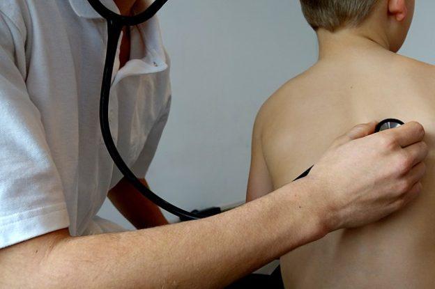 Allergischer Husten – Anzeichen und mögliche Ursachen
