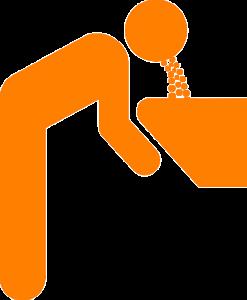 Ursachen von Brechreiz und Übelkeit