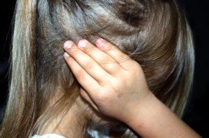 Ursachen von einem dumpfen Gefühl im Ohr