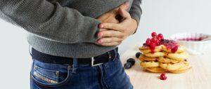 Magendurchbruch – Definition, Früherkennung und Diagnose