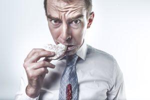 Ständiges Gefühl von Hunger – Ursachen und medizinische Erklärung