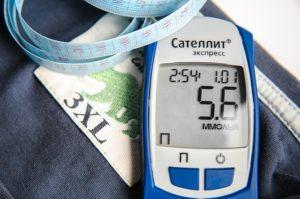 Stoffwechselstörung – Symptome, Ursachen und typische Krankheitsbilder