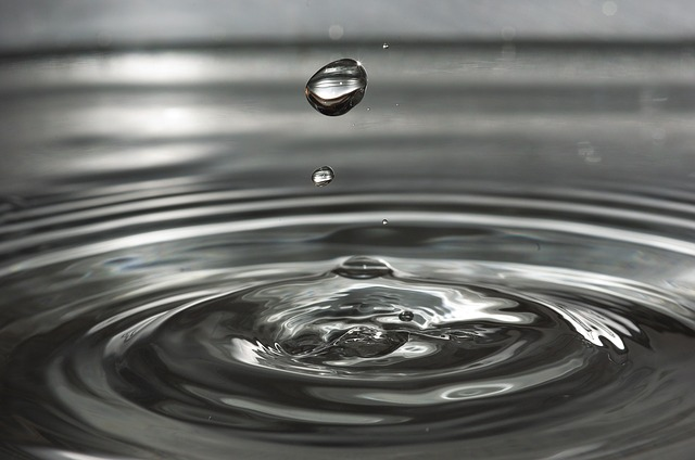 Wasserallergie – Ursachen, Symptome und Behandlungsmöglichkeiten