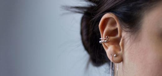 Welche Ursachen hinter einem Stechen im Ohr stehen
