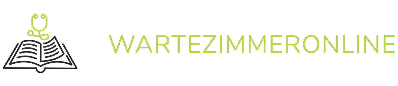 wartezimmeronline.com