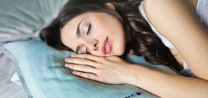Entspannung hilft gegen Rückenschmerzen